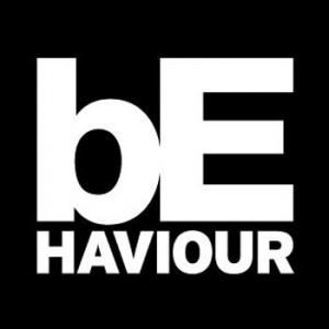 Crash-course-go-behaviour-interactive-chile-1-300x300