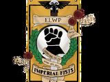 Epsilon Last Wall Protocol
