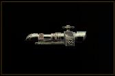 Ork4xscope