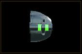 Stabilizing servo