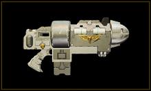 MC Grav-gun