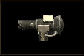 Ork34xscope