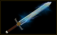 CSM Power Sword alt