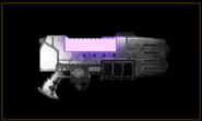 CSM Plasma gun alt