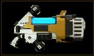 CSM Plasma Cannon alt
