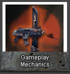 Gameplay Button