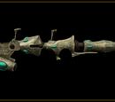 Reaper Launcher