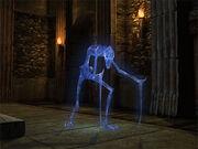 Bonethief (Ulyaoth)