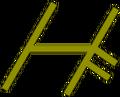 Santak (Rune).png