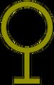 Bankorok (Rune).png