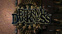 Eternal Darkness Opening