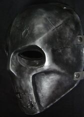Army-of-two-rios-paintball-airsoft-mask-dark-metal-81cf5