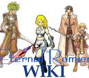 Eternal Remien Wiki