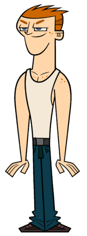 File:Scott(Mikey).png