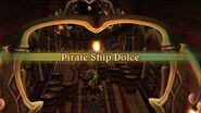 Pirate Ship Dolce Intro