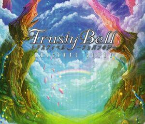 Trusty Bell Original Score