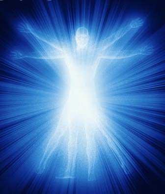 spirit theory eternia prologue wiki fandom powered by wikia