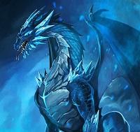 619310c9dc117e7395c6cd6570de3825--fantasy-creatures-mythical-creatures