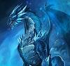 619310c9dc117e7395c6cd6570de3825--fantasy-creatures-mythical-creatures-0