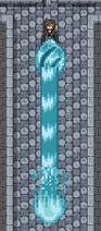 Mega Water Beam