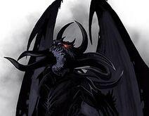 Shadowghoul