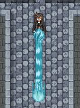 Water Beam