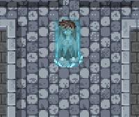 Aquatic Aegis (Water Aura)