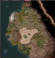 Phantasmagoria map