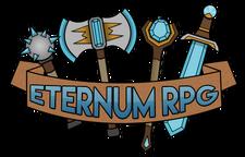 Eternum-rpg