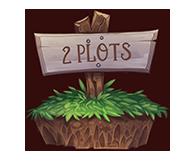 2-plots