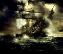 Desktop,fantasy,painting,pirate,ship-8478cf75b1ae4821195f024effca1390 m