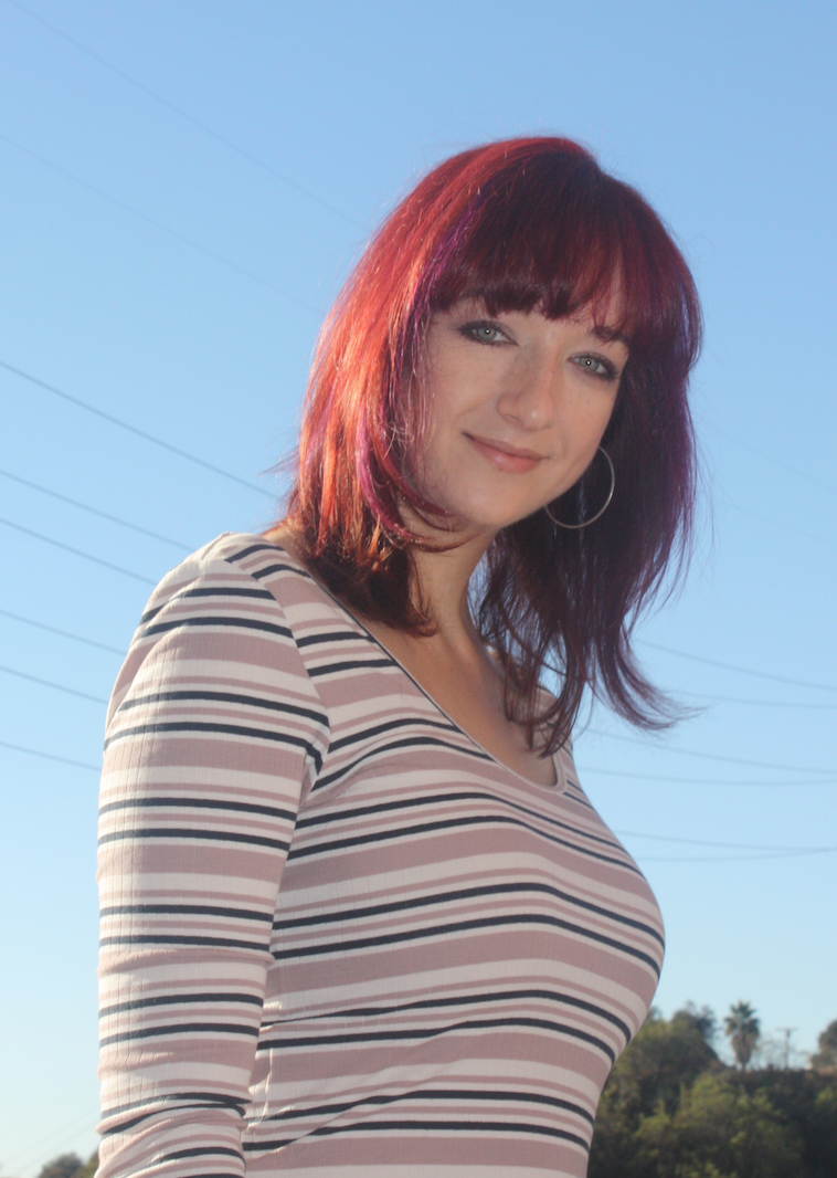 Lauren Faust: personal life and filmography