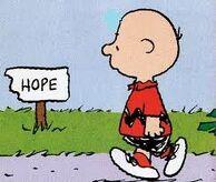 PeanutsCharlieBrown