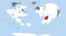 Osmanli global