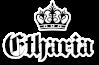 Etharia Wiki