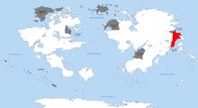 Yokohara global