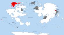 Northurland global-0