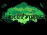 Avocet Forest