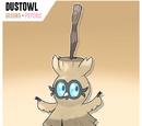 Dustowl
