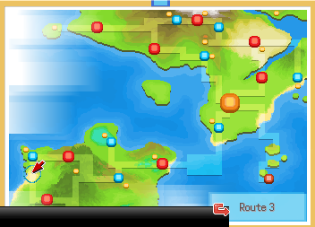 Route3map