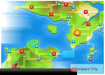 Longpurcitytownmap