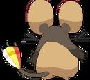 Rabbose