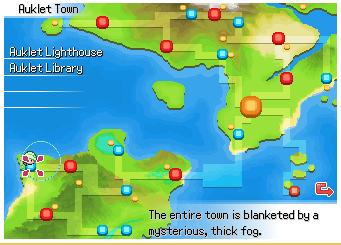 AukletTownmap1