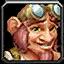 Ui-charactercreate-races gnome-male