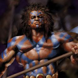 Barbarianpage