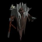File:Daemon Reaper.jpg