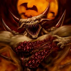 Daemonpage