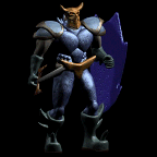 File:Slayer Knight.png