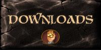 Downloads Button