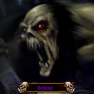File:Undead300x300.png